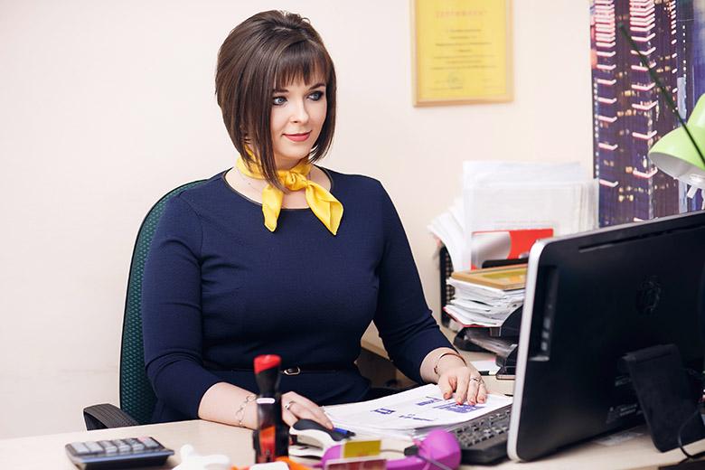 Услуги бухгалтера в болгарии можно ли списывать дебиторскую задолженность частями